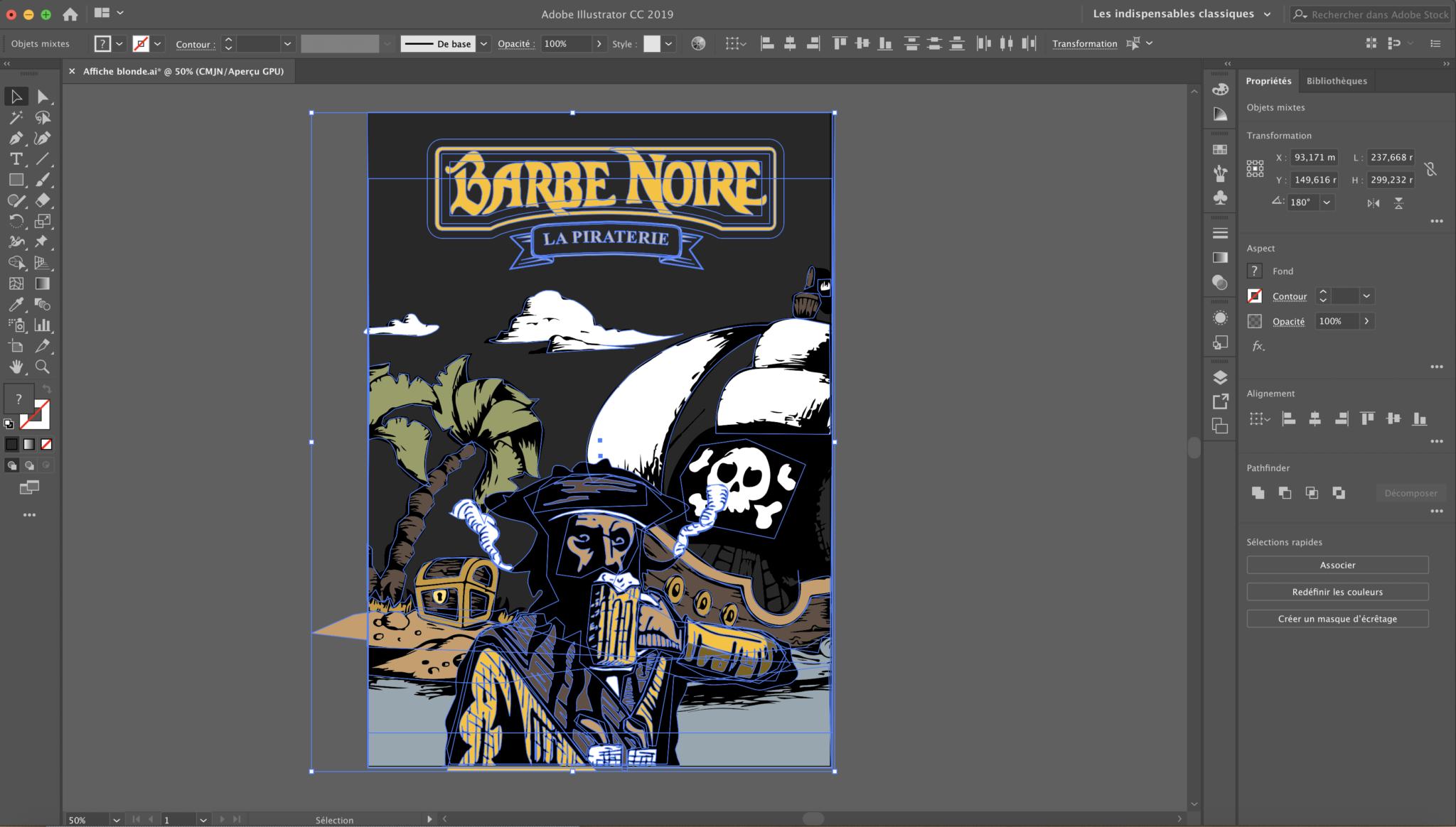 Adobe-illustrator-logiciel-création-graphique- vectorielle