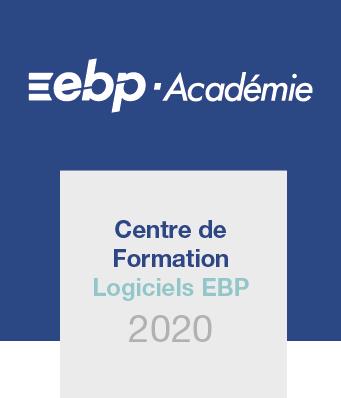 Logo CFE 2020 EBP