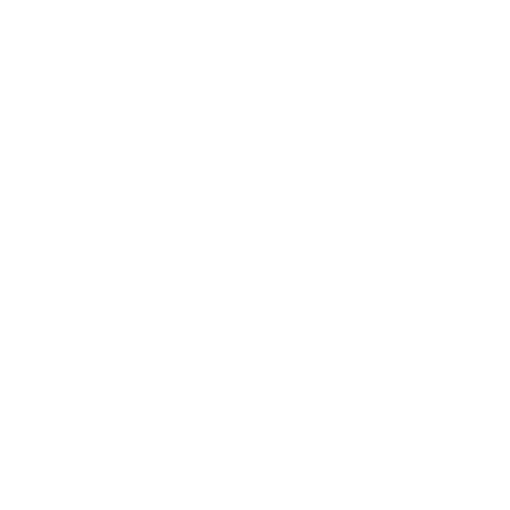 ACTI-FORMATION