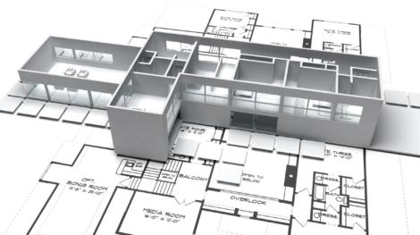 ebp-Gestion-bâtiment