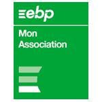 ebp-bte-logiciel-association-2019
