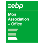 ebp-bte-logiciel-association-office-2019