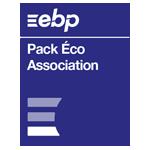ebp-bte-logiciel-pack-eco-association-2019