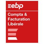 ebp-compta-facturation-liberale-classic