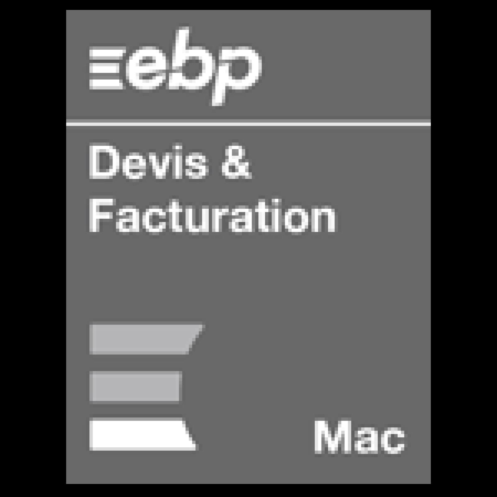 ebp-devis-facturation-mac-2019