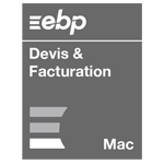 ebp-devis-facturation-mac-2019