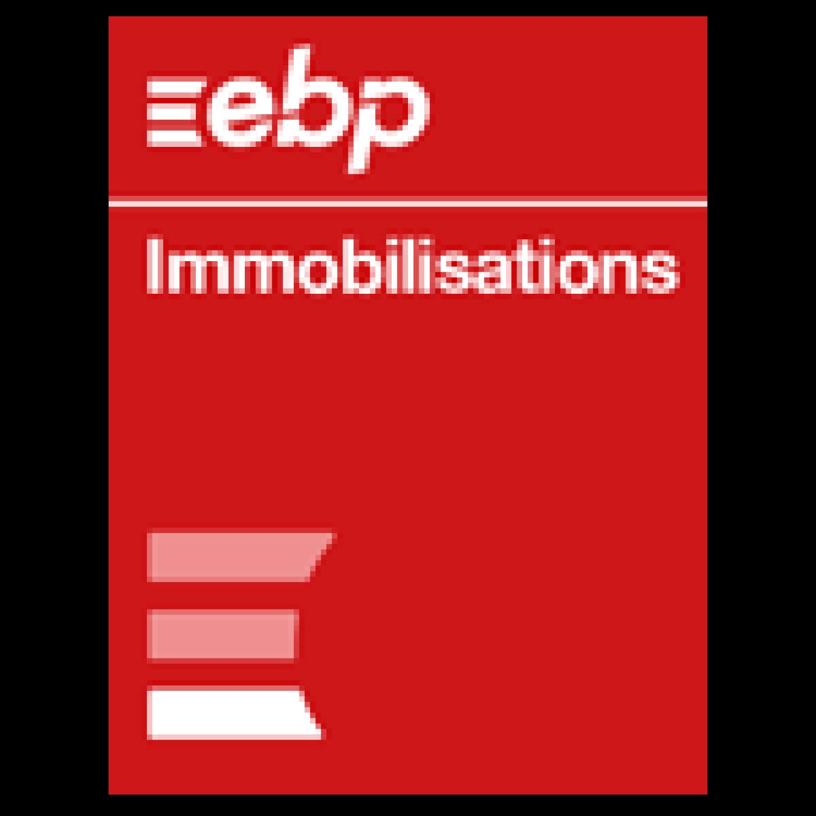 ebp-immobilisations-classic