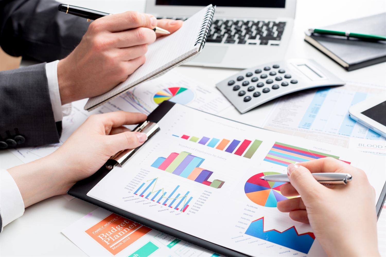 ebp-comptabilité