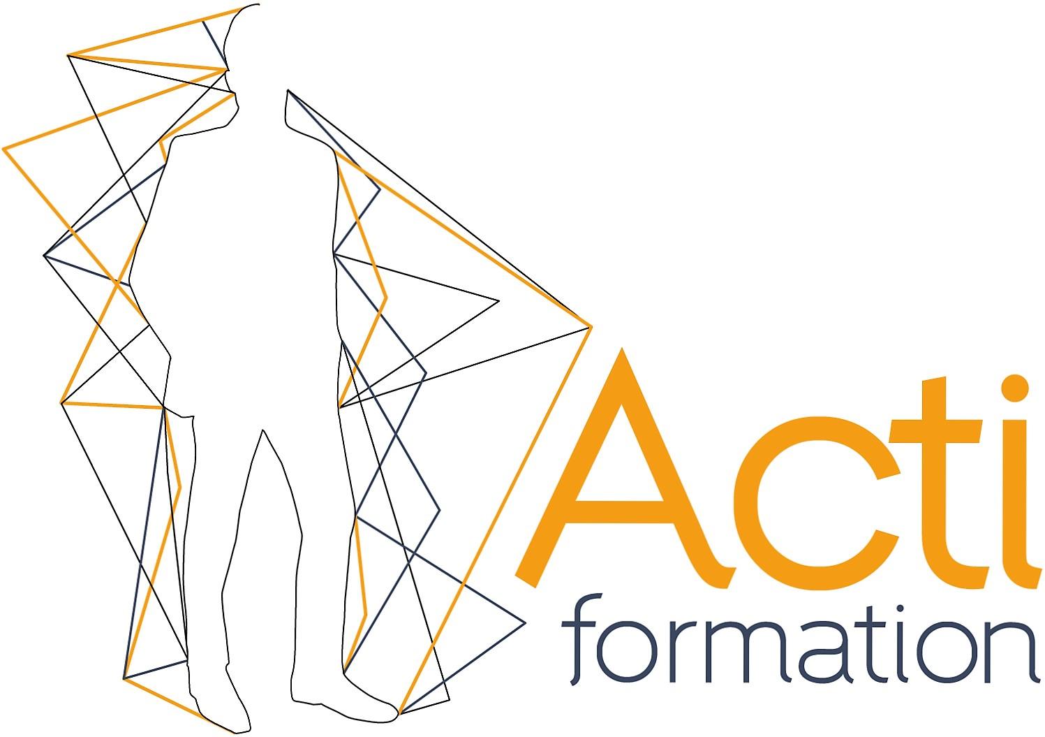 actiformation-formation-logiciel