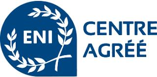 Editeur ENI formation certifiante éligible CPF