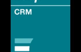ebp crm Pro
