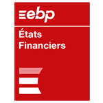 ebp états financiers