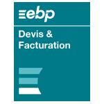 ebp devis & facturation
