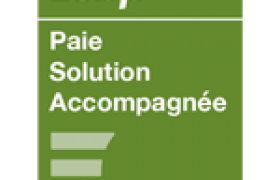 ebp paie solution accompgnée