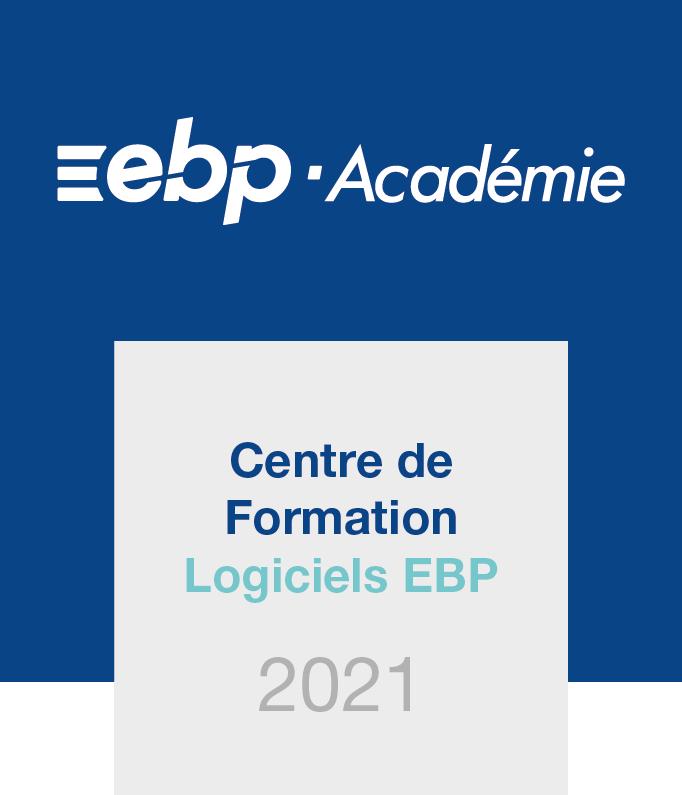 Logo acti formation ebp